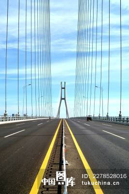 海南洋浦大桥