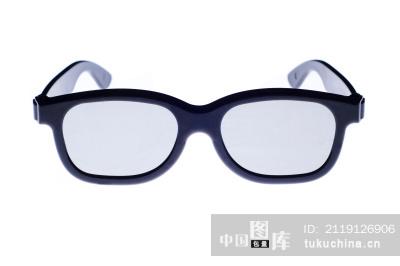 2016 glasses  3d glasses